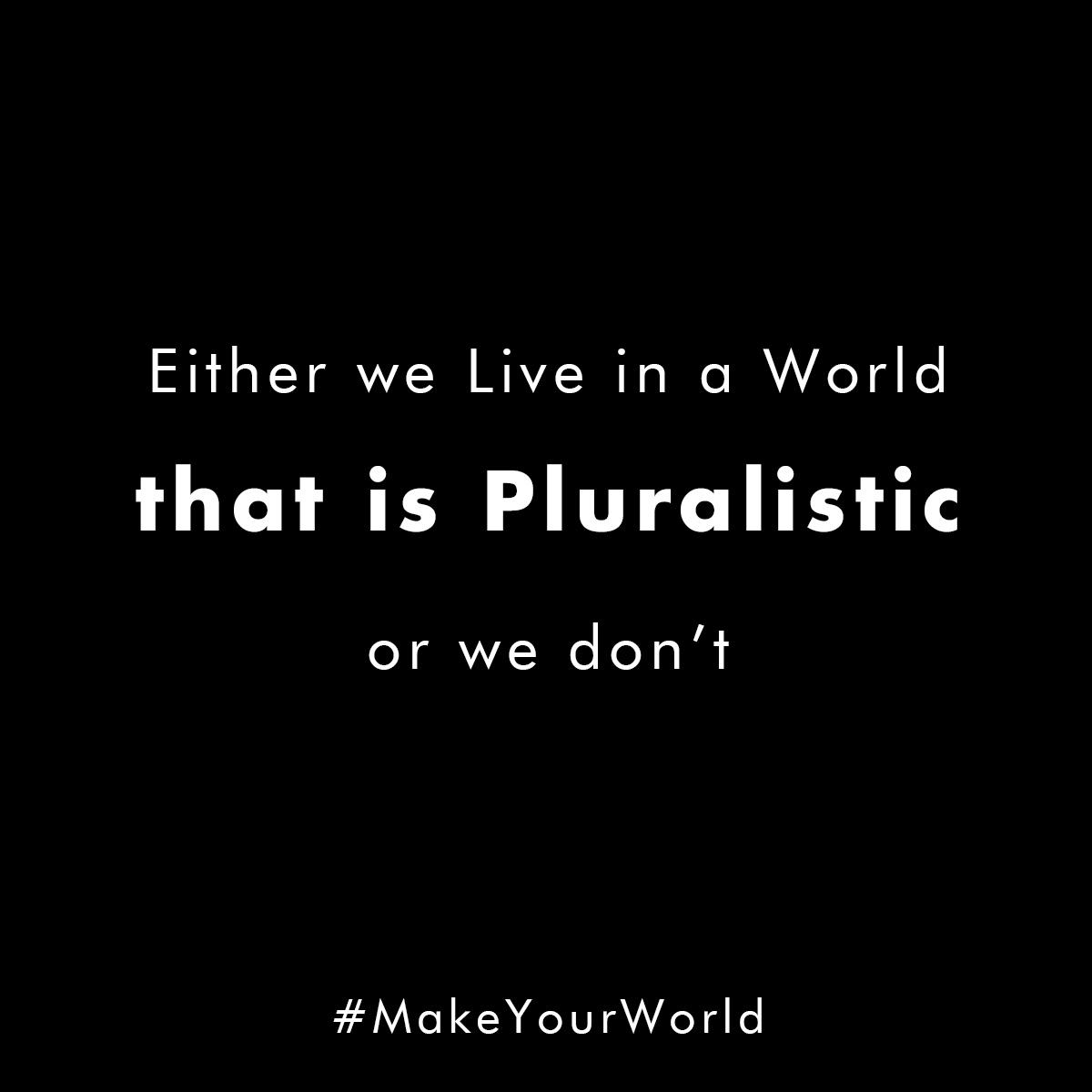 myw-05-pluralism