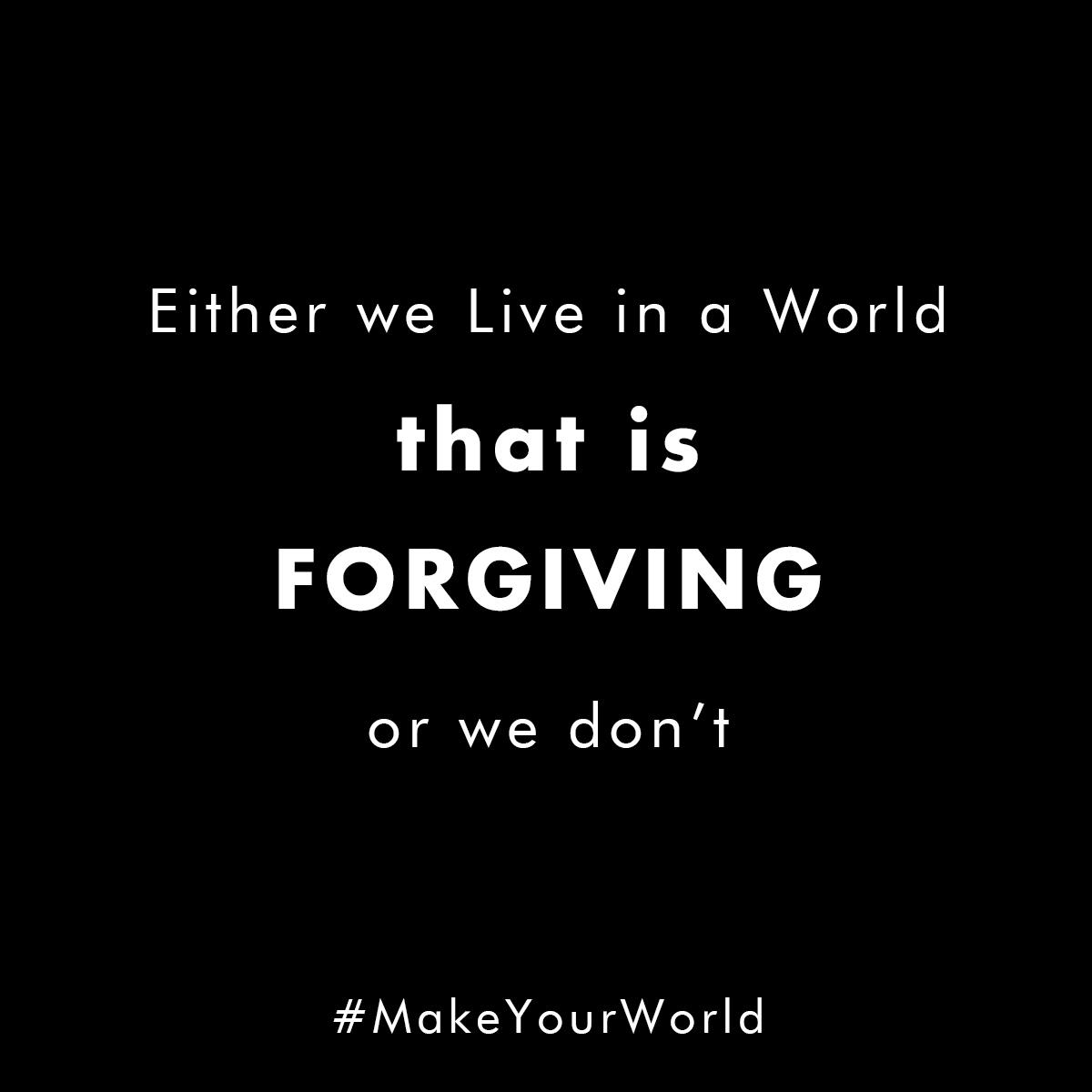 myw-11-forgiving
