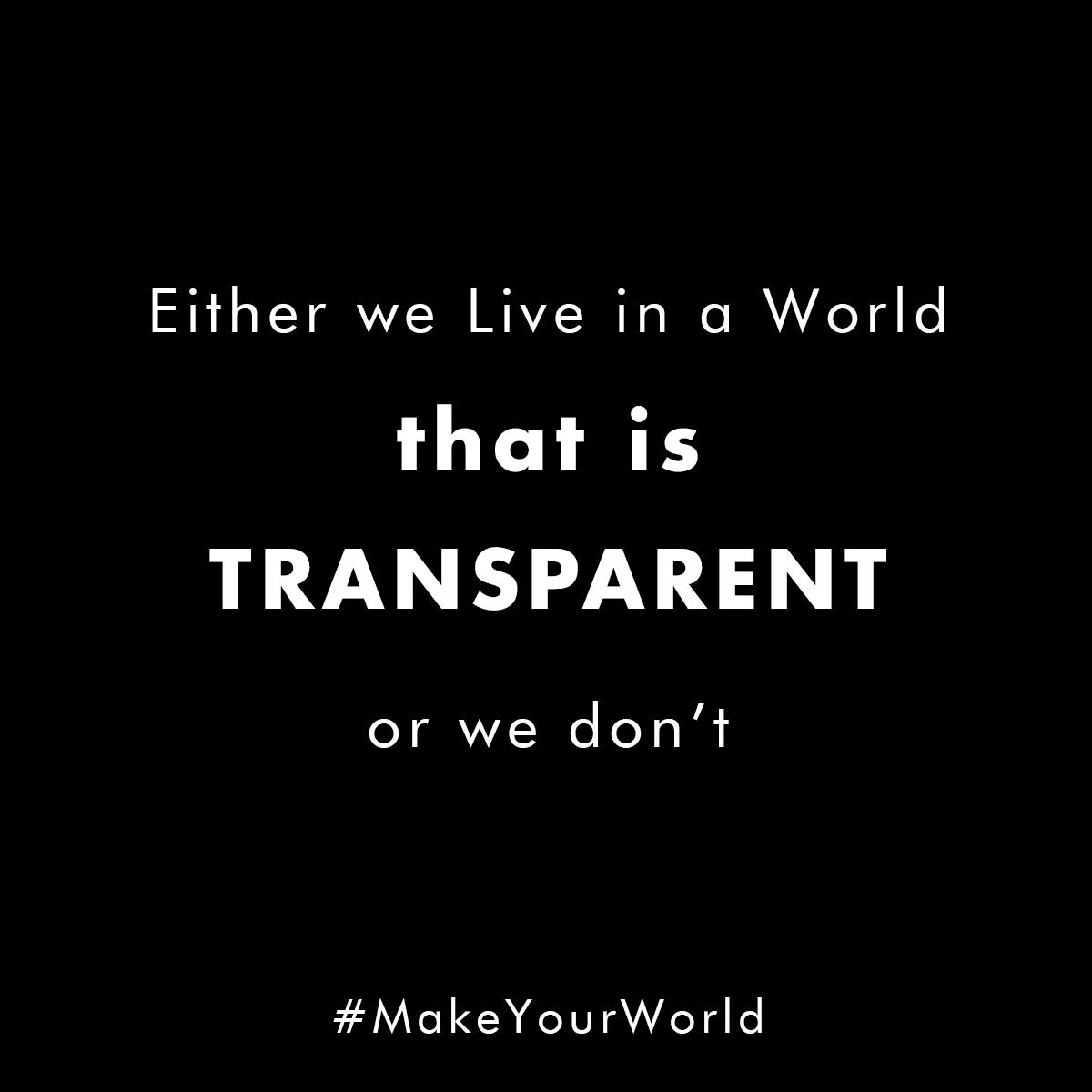 myw-12-transparent