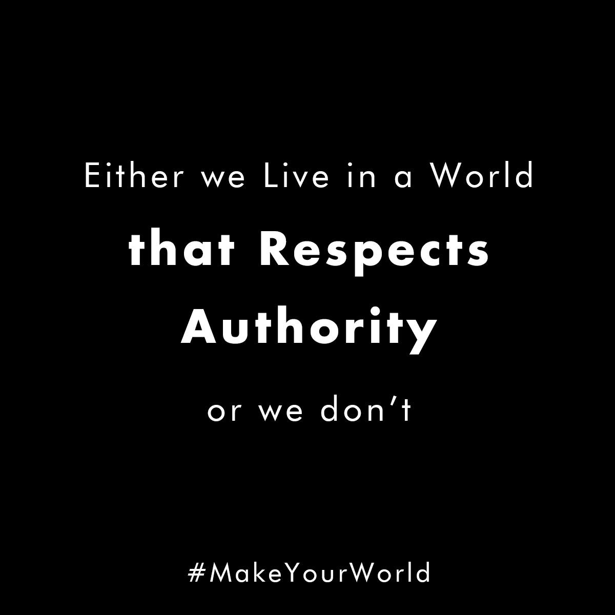 myw-08-authority